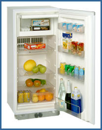 T171_Propane_Refrigerator_With _border