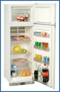 T242_Propane_Refrigerator_With_border